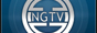 Netgaming TV